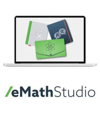 eMathStudio