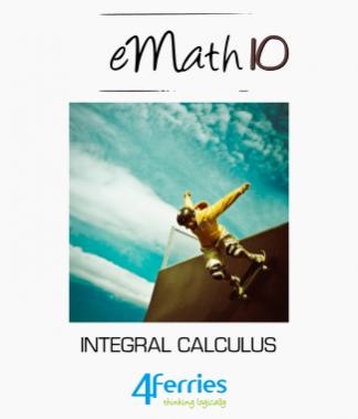 eMath 10