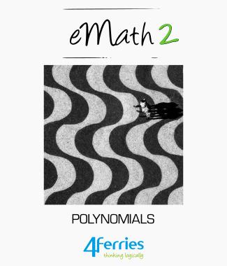 eMath 2