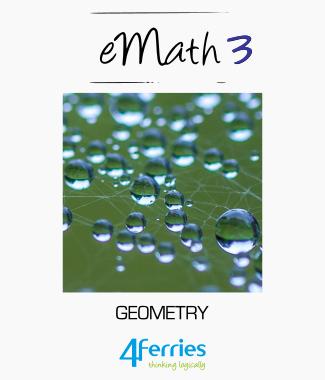 eMath 3