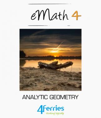 eMath 4
