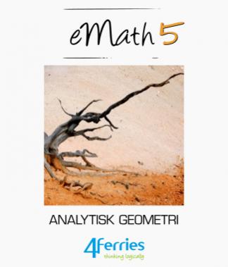 eMath 5