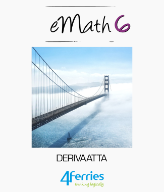 eMath 6