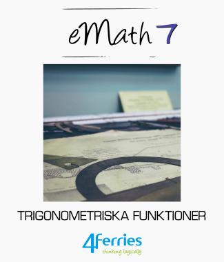 eMath 7