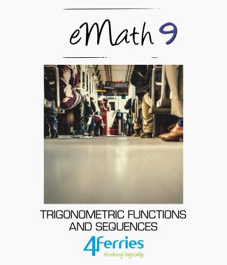 eMath 9