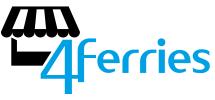 4f Webshop