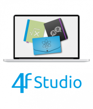 4f Studio
