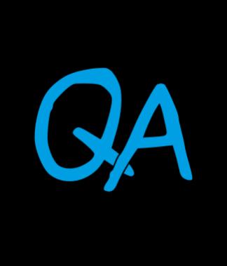 QA (en)