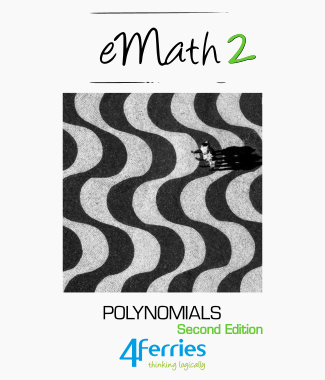 eMath 2 (2nd ed.)