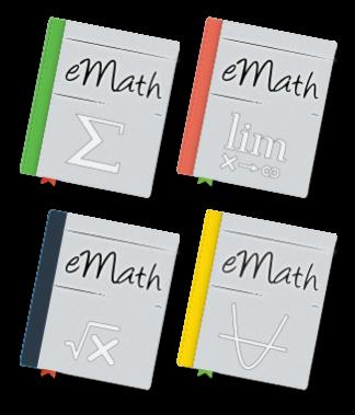 eMath-resurssit