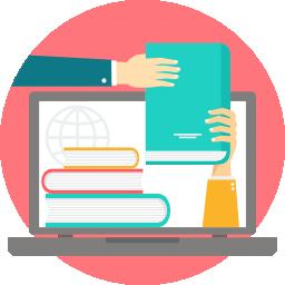 Tools for rapid feedback