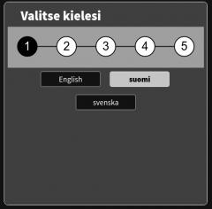 kieli